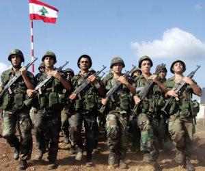 مخابرات لبنان: تحيل سوري إلى القضاء المختص ،لإنتمائه لجبهة النصرة
