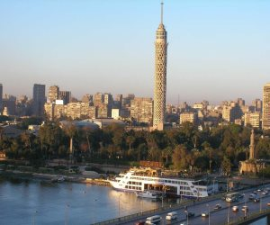 الأرصاد: ارتفاع تدريجي في درجات الحرارة أول أيام رمضان.. والعظمى بالقاهرة 36
