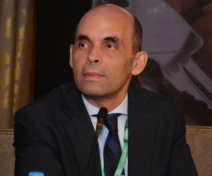رئيس بنك القاهرة: دبرنا 700 مليون دولار لعمليات الاستيراد منذ تحرير سعر الصرف