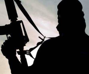 تجريد إرهابي من جنسيته بأستراليا.. هل تسير أوروبا على الخطى في طرد الإخوان والمتطرفين؟