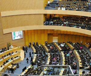 بمشاركة مصرية.. «الاتحاد الأفريقي»: إسكات البنادق في أفريقيا بحلول عام 2020