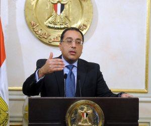 الحكومة تناقش فتح المساجد والنشاط الرياضى وحركة الطيران باجتماعها الأسبوعى