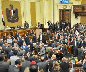 يكشفها تقرير رسمي.. حصاد البرلمان خلال عام 2018 على المستوى التشريعي والرقابي