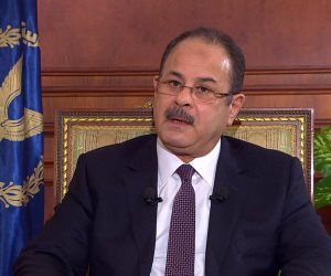 وزير الداخلية يرسل برقية تهنئة لوزير الدفاع بمناسبة الإحتفال بيوم الشهيد