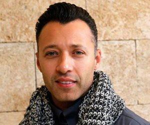 أحمد فهمي: انشغالي بالتمثيل لا يعني اعتزال الغناء