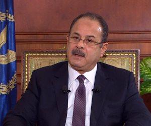 مصادر: الخميس.. أكبر حركة تنقلات في تاريخ وزارة الداخلية