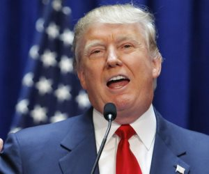 مستشار خاص يستجوب  أحد مديري حملة ترامب حول الاتصالات مع روسيا