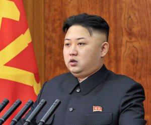 منشق كورى شمالى:  بيونج يانج لن تتخلى عن كل أسلحتها النووية