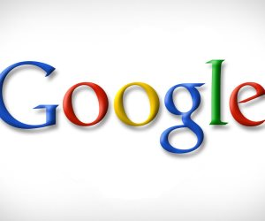 جوجل تبحث إطلاق تحديث جديد للبحث الخاص بها