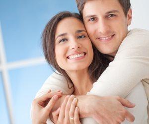 لزواج سعيد وحياة أفضل.. اتبع هذه النصائح
