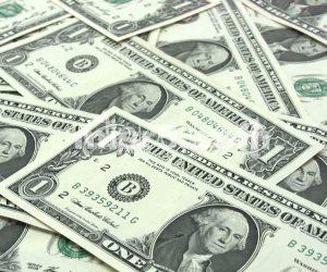 اسقرار في أسعار صرف العملات الأجنبية.. والدولار يسجل 1982 قرشا
