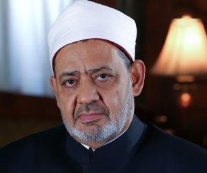 رئيس البرتغال يلتقي اليوم الإمام الأكبر.. ويخاطب العالم الإسلامي من جامعة الأزهر