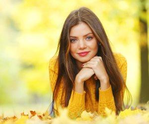 قصر فصل الشتاء يجعل النساء أكثر عدوانية
