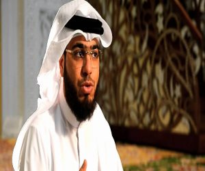 دعوات بقصم الظهر.. داعية إماراتي يتوعد «تنظيم الحمدين» في ليلة القدر