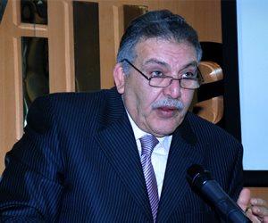 أحمد الوكيل: دول البحر الأبيض تدعم التعاون المشترك في قطاع النقل