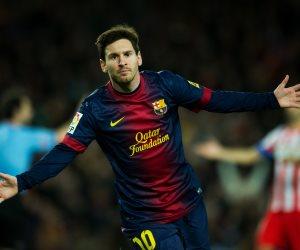 نادي روسي يدعو برشلونة للمشاركة بالدورى .. تعرف على السبب