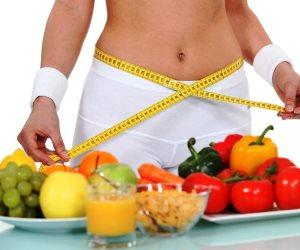 تعرف على نظام غذائى جديد يفقدك 4 كيلو جرامات فى الأسبوع الواحد
