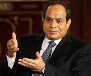 «الإخبارية»: مصر والسعودية علاقات تاريخية ومصير مشترك (فيديو)