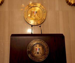 السقطى: رئاسة الجمهورية مهتمة بصدور قانون الاستثمار في أسرع وقت