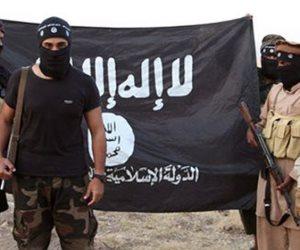 تفاصيل القبض على 90 داعشيا من ولاية الصعيد الإرهابية