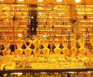 انخفاض الذهب في المعاملات الفورية 0.2 بالمئة إلى 1278.36 دولار للأوقية