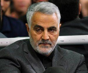 بعد اغتيال سليماني وتهديدات إيران.. هل تحمي قواعد أمريكا العسكرية مصالحها؟