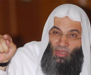 يعقوب وحسان.. شهادتان تؤكد ضلالات الإخوان الإرهابية وفساد منطقهم وجهل أتباعهم