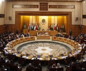 الجامعة العربية تناقش في الإمارات دور الإعلام بمكافحة الإرهاب
