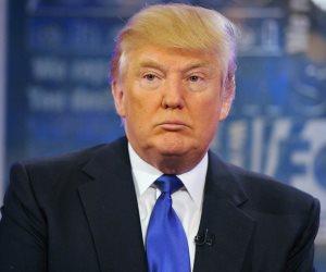هل تنجح الولايات الأمريكية في وقف قرار «حظر السفر» مرة أخرى؟