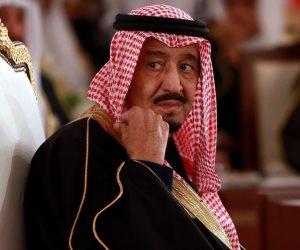 أكثر من 165 لقاء للقيادة على المستوى الدولي.. تعرف على أهم الأحداث بالسعودية خلال 2018