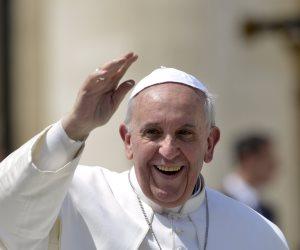 سفير الفاتيكان: الإخوان سبب التوتر بين المسلمين والمسيحيين