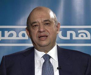 """استقالة """"رئيس لجنة السياحة الدينية"""" بسبب عقود العمرة"""
