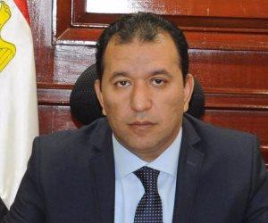 """محافظة الأقصر تنهي استعدادات مغادرة 1828 حاج لـ""""بيت الله الحرام"""" الاثنين المقبل"""