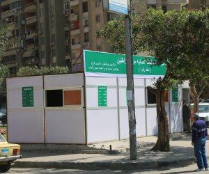 بعد اختفاء أكشاك شراء القمامة من القاهرة.. هي كانت سبوبة ولا إيه؟
