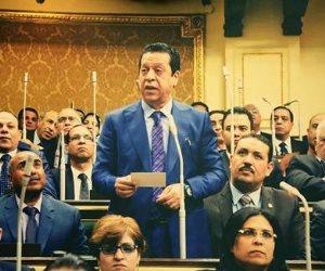 برلماني: عودة الطيران الروسى للقاهرة بادرة أمل لعودة السياحة لشرم الشيخ