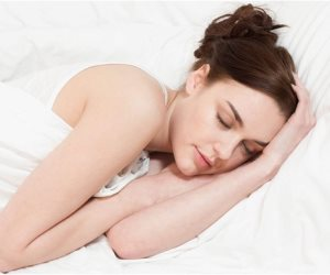 الاحتباس الحراري وارتفاع درجة الحرارة يؤديان إلى اضطراب النوم لدى الأمريكيين