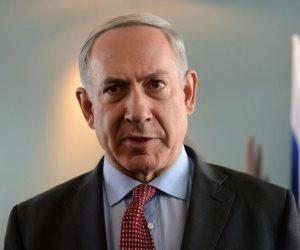 فى ضربة قاصمة.. نيودلهى تلغي صفقة صواريخ مع إسرائيل بقيمة نصف مليار دولار