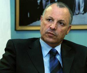 ورطة «أبو ريدة».. مصير الدوري معلق بموافقة الأندية على رفض اللعب الإفريقي