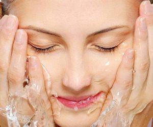 """تعرفي على دور فيتامين """"هـ"""" في الحفاظ على بشرتك صحية ومتألقة"""
