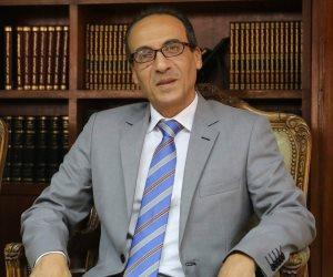 الاتفاق على برنامج استضافة الجزائر كضيف شرف معرض القاهرة الدولي للكتاب 2018