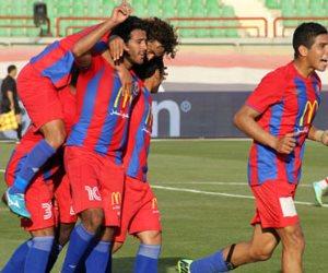 اليوم.. 3 مواجهات مثيرة بالجولة الـ26 في الدوري المصري