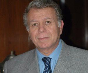 «واتس آب» يمنع مجلس الأهلي من حضور حفل تكريم حسن حمدي