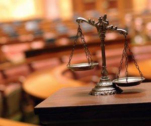 كبسولة قانونية.. هل يحمي القانون «المغفلين»؟