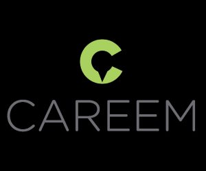 تعيين رامي كاطو رئيسًا للعمليات في «كريم» مصر