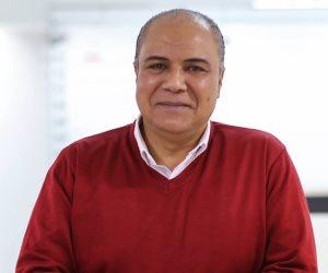 «صهيوني» والجنسية «مصري»