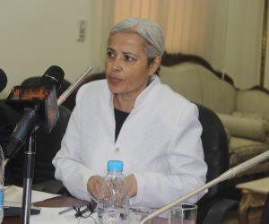 وفد من نقابة الأطباء يتوجه لنيابة الساحل للتضامن مع طبيب معهد ناصر