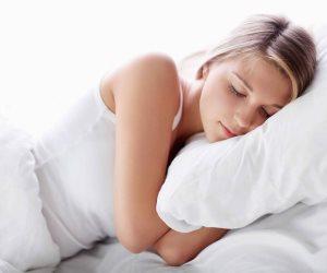 لو سنتك اتكسرت في الحلم متخافش .. 4 أحلام الأكثر شيوعا بين الناس وتفسيراتها الخاطئة