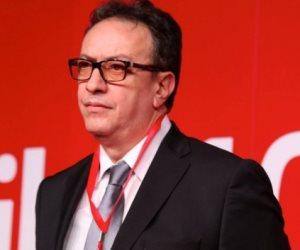 حركة نداء تونس: صاحب تسريبات الاجتماعات المغلقة معروف وسنتتبعه قضائيا