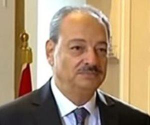 النائب العام: وفاة ثلاثة سائحين والمرشد المصري في حادث أتوبيس الهرم
