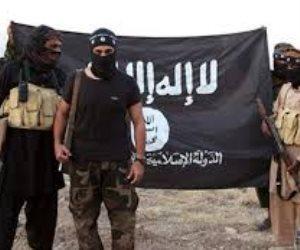 داعش تكتب نهايتها في سوريا والعراق (تقرير)